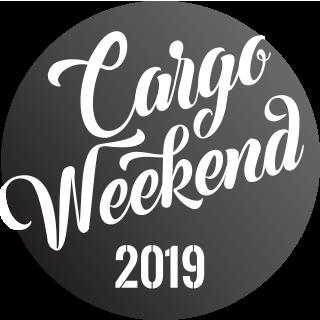 Cargo Weekend